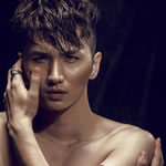 陈奕夫官方网站